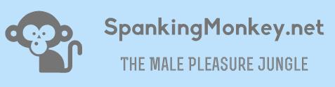 SpankingMonkey.net