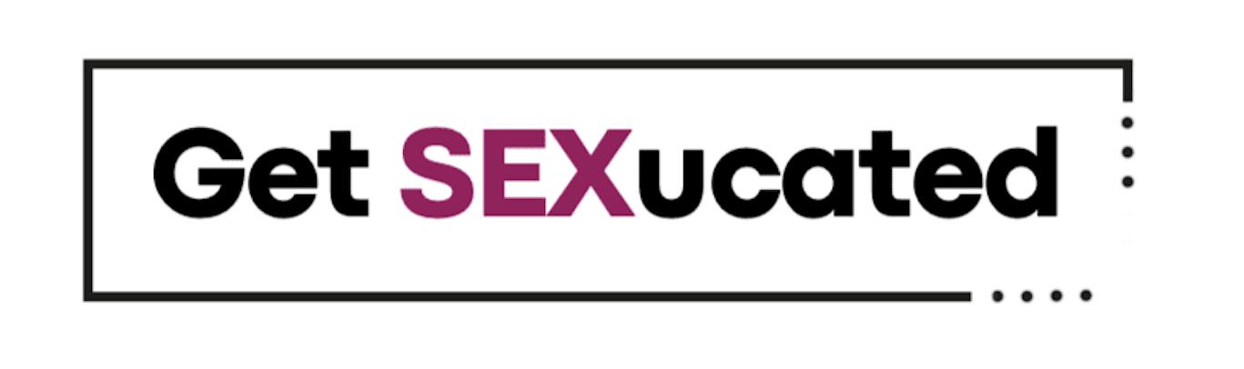 Get Sexucated