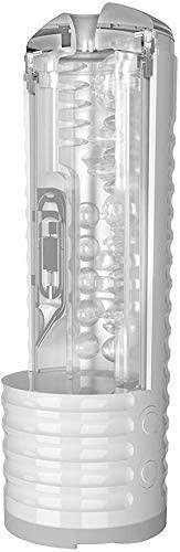 LOVENSE Max 2 Electric Vibrating Masturbator Cup